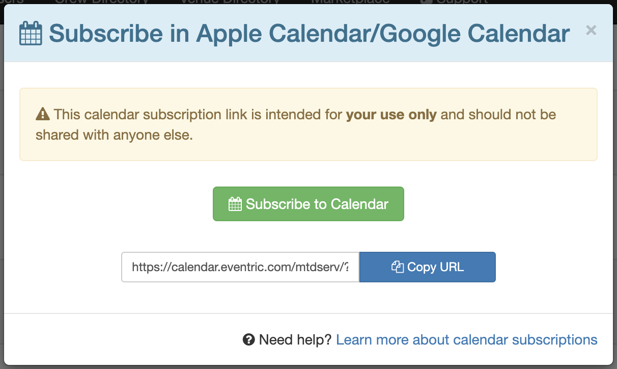 CalendarSubscriptionLinks.png