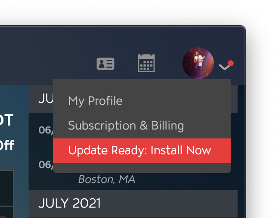 UpdateReadyInstallNow.png